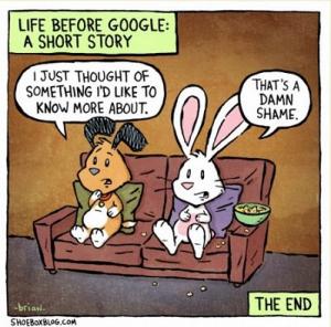 Google-cartoon