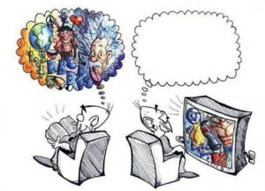 books_vs_movies-383994