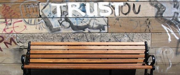 trust-the-park-bench-1511643