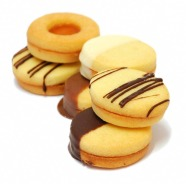 butter-biscuits-1329768-639x633