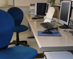 job-emplacement-1239409-639x517