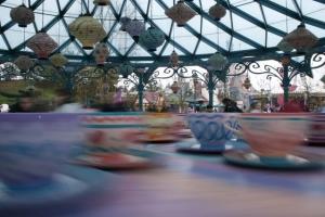 merry-go-round-carroussel-1578337-639x426