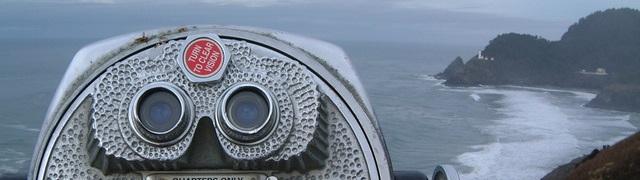 binocluar-view-1403235-640x480